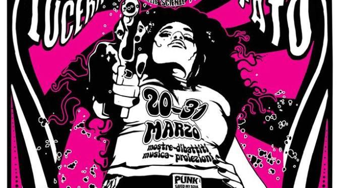 B.H.A.P. (beat hippy autonomi punk)