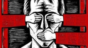 censura-web1