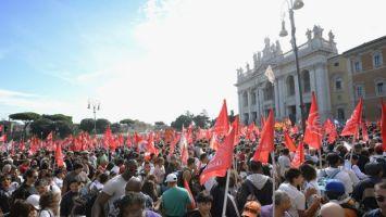 roma-corteo-19-ottobre-2013