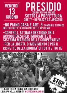 13g-prefettura-rifugiati_WEB