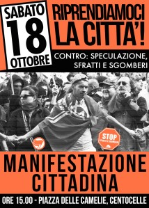 18O-manifesto-web