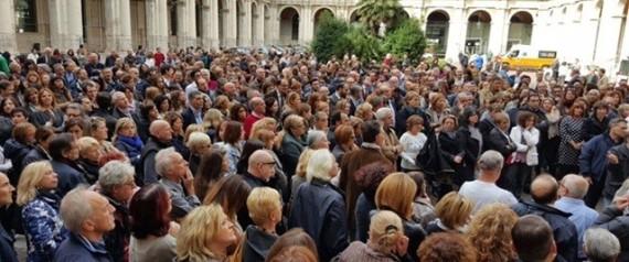 La legge di InStabilità del governo Renzi