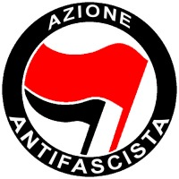 logo-antifa.jpg