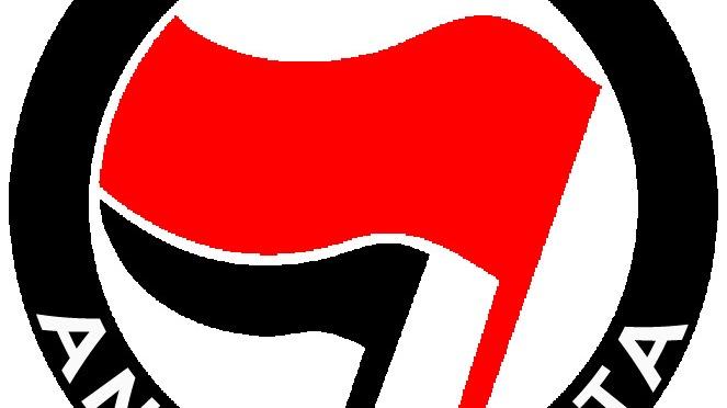 Vile provocazione fascista alla consulta provinciale degli studenti