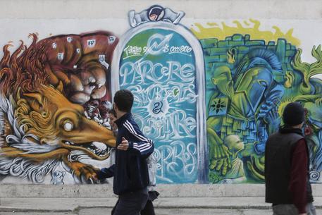 SCUOLA: VIRGILIO OCCUPATO, SI VALUTA SGOMBERO