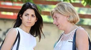 5 stelle, Muraro: chi di legalità ferisce di legalità perisce
